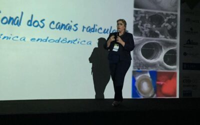 EndoMeting Goiás 2017