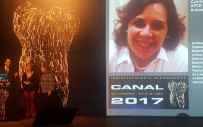 Canal 2017